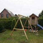 J-Wurf Jayne neues Zuhause in Papenburg 10