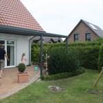 J-Wurf Jayne neues Zuhause in Papenburg 11