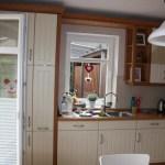 J-Wurf Jayne neues Zuhause in Papenburg 16