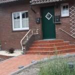 J-Wurf Jezzy neues Zuhause in Meppen 01