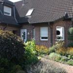 J-Wurf Jilly neues Zuhause in Bocholt 04