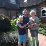 J-Wurf Jilly neues Zuhause in Bocholt 17