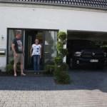 J-Wurf Jolene neues Zuhause 01
