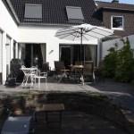 J-Wurf Jolene neues Zuhause 15