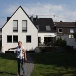 J-Wurf Jolene neues Zuhause 19