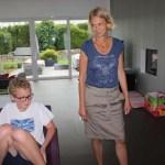 K-Wurf Kluntje Kandice neues Zuhause Werheim 14