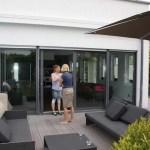 K-Wurf Kluntje Kandice neues Zuhause Werheim 20
