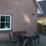L-Wurf Legendary neues Zuhause in Wankendorf 11