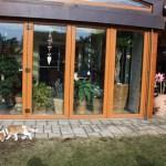 L-Wurf Limited neues Zuhause in Hambüren 12