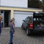 L-Wurf Lovely neues Zuhause Baunatal 01