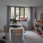 L-Wurf Lovely neues Zuhause Baunatal 13