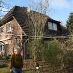L-Wurf Lover neues Zuhause in Eickeloh 12