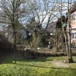 L-Wurf Lover neues Zuhause in Eickeloh 13