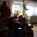 L-Wurf Lover neues Zuhause in Eickeloh 19