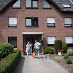 M-Wurf Mr.Mighty Neues Zuhause in Schwalmtal 03