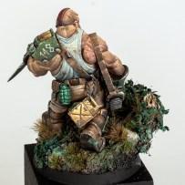 4-monster-bronze-det2