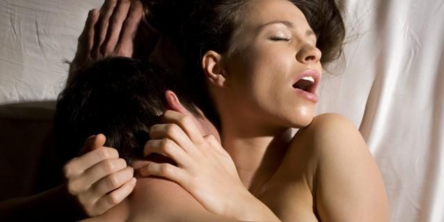 gynaikeios-orgasmos