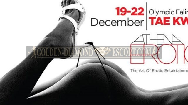 erotic-festival-athens-golden