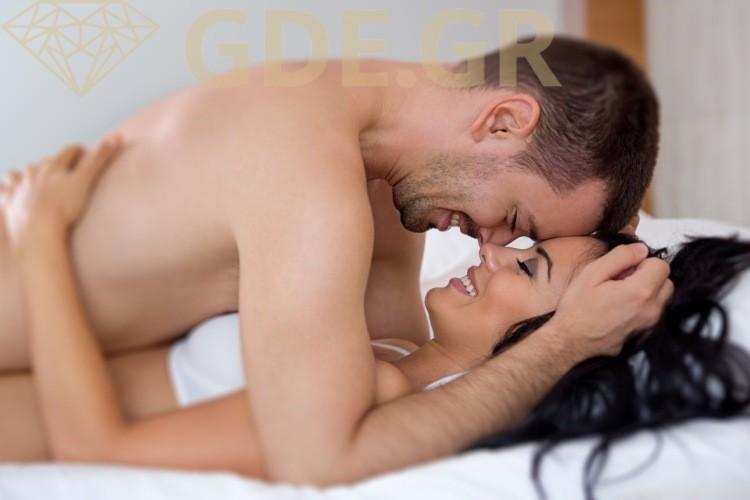 λεσβίες συναντιούνται και να κάνουν σεξ