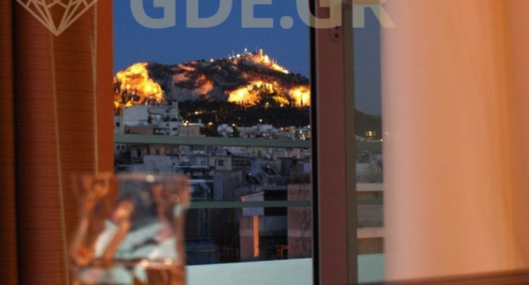 areos-hotel-greece