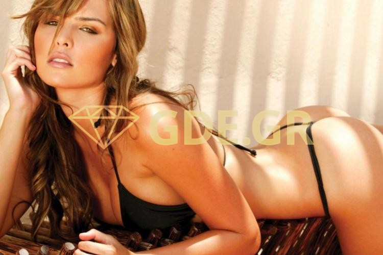 COMING ESCORTS IN GREECE