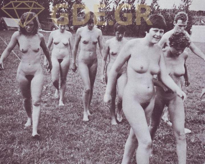 γυμνιστών μουνί φωτογραφίες