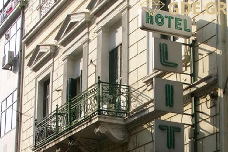 Lito-Hotel-xxx
