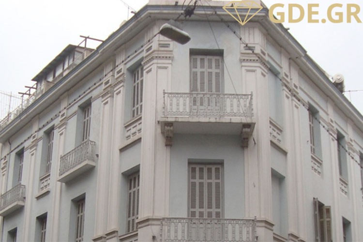 dodoni-hotel-xxx
