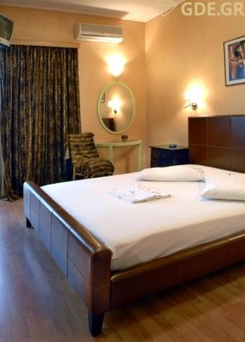 foivos-hotel-xxx-2