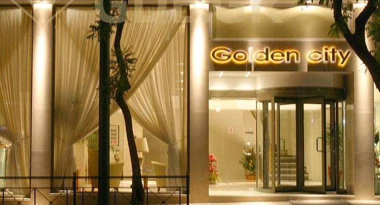 golden-city-xxx