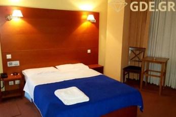 hotel-medoussa-xxx-1
