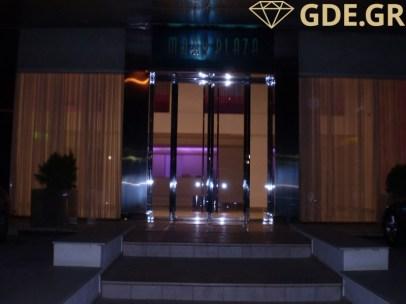 mary-plaza-design-hotel-xxx-2