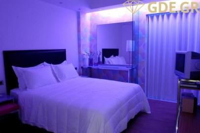mary-plaza-design-hotel-xxx-3