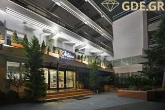 midas-hotel-xxx-2