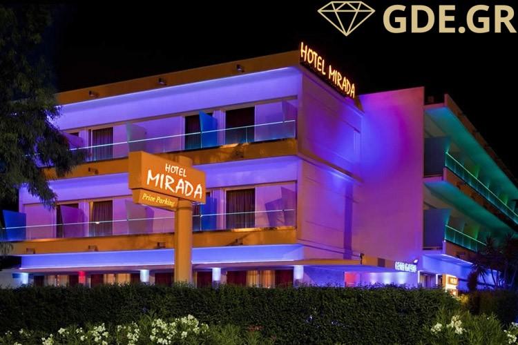 miranda-hotel-xxx-1