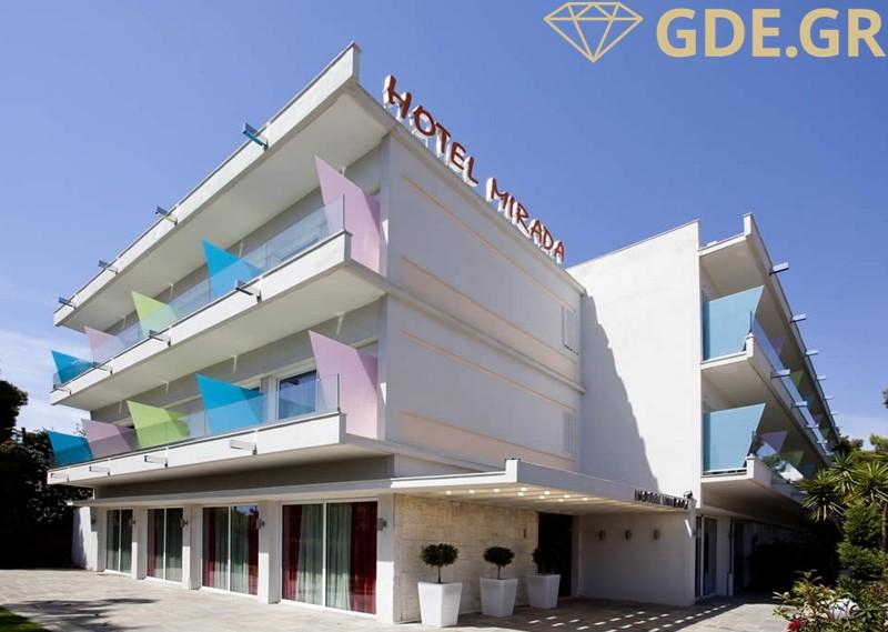 miranda-hotel-xxx-2