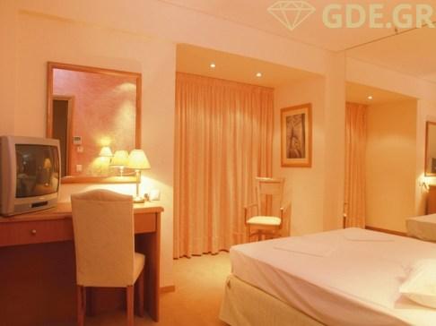 nefeli-hotel-xxx-2