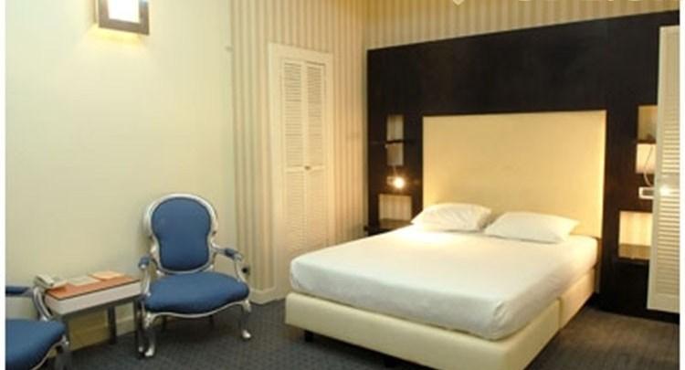semelia-hotel-xxx