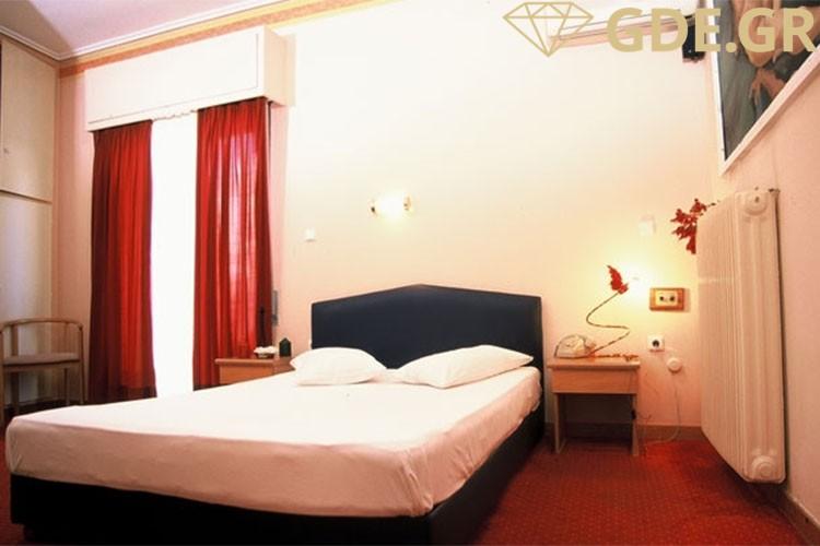 zappeion-hotel-xxx