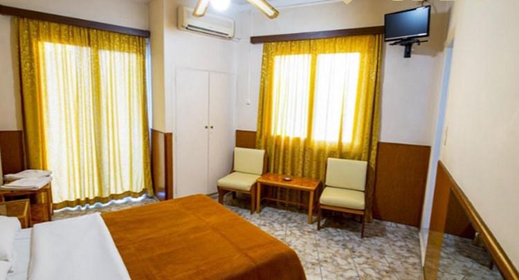 aiglh-hotel-xxx2