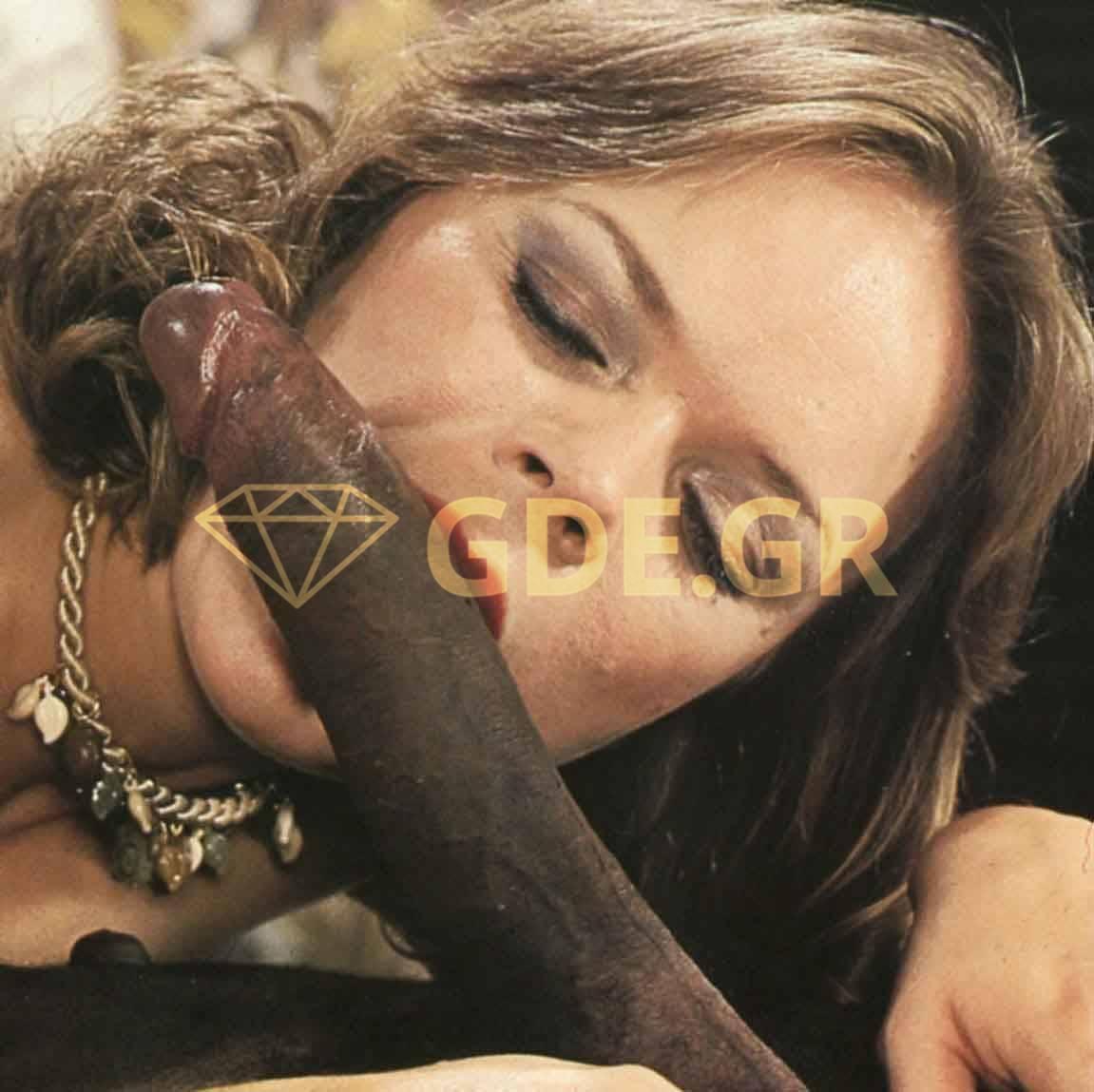 μαύρο ερασιτεχνικό milf πορνό