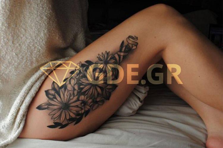tattoo-girl-4