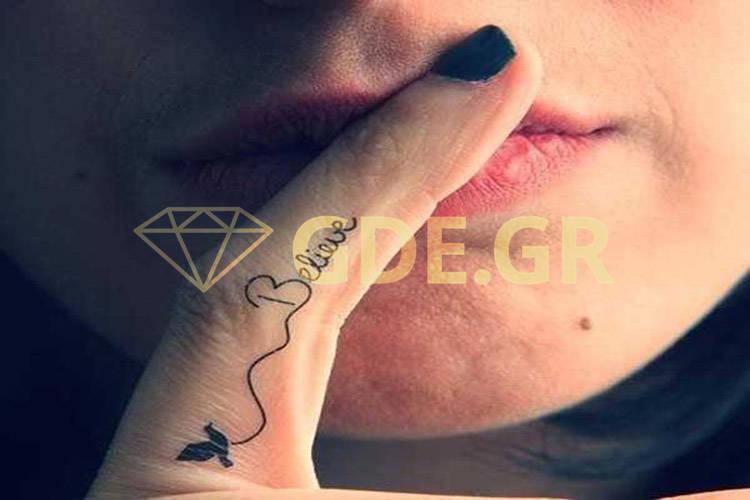 tattoo-girl-6
