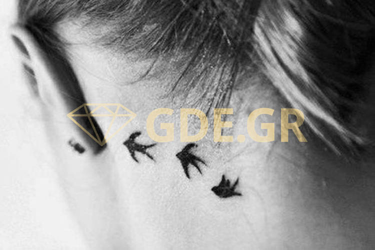 tattoo-girl-8