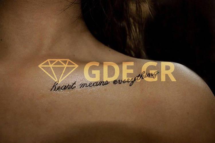 tattoo-girl-9