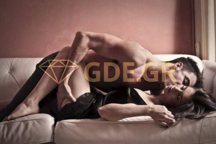 3-idanikes-sexoualikes-staseis-gia-megala-peh