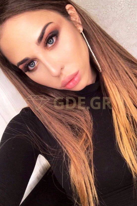 ATHENS ESCORT CALL GIRL BEATRICE-20