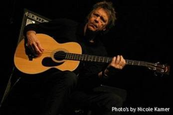 hmh-amsterdam-acoustic-2006__2
