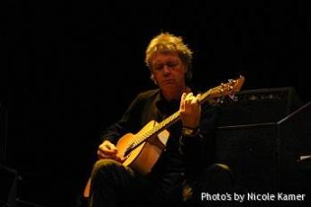 hmh-amsterdam-acoustic-2006__30