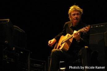 hmh-amsterdam-acoustic-2006__31